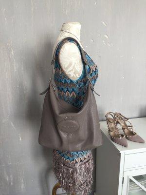 Tasche von Longchamps, taupe