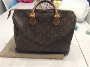 Tasche von Louis Vuitton.100%Original