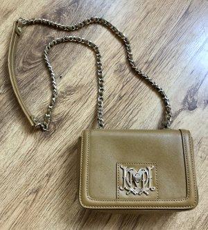 Tasche von Love Moschino!