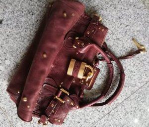 Tasche von Lush