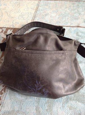Tasche von Mandarina Duck