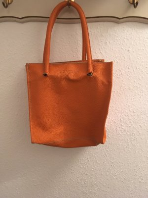 Tasche von Manguun