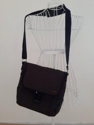 Tasche von Marco O Polo
