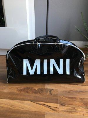 Tasche von Mini Cooper