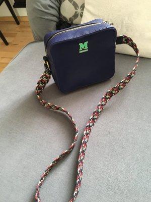 Tasche von MISSONI