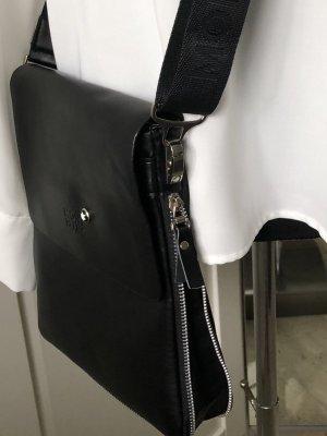 Tasche von Montblanc