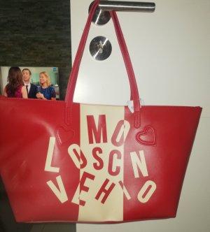 Tasche von Moschino