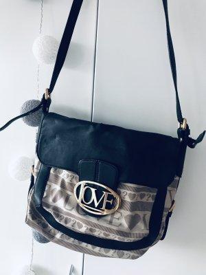 Tasche von Moschino Love