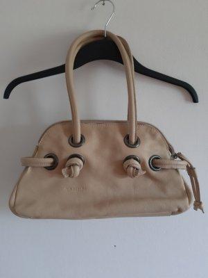 Tasche von Nannini