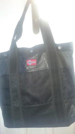 Tasche von Napapijri