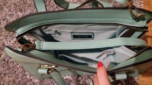 Tasche von New Look ** ♡