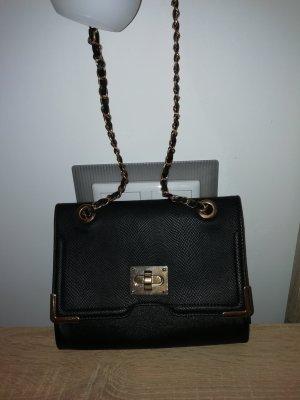 Tasche von New Look