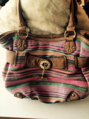 Tasche von Nine West