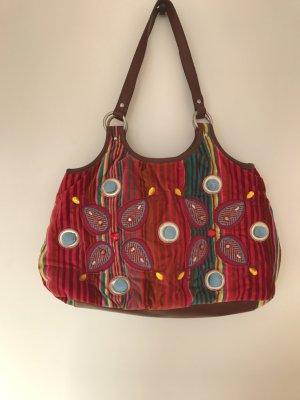 Tasche von Oilily Boho/Hippie