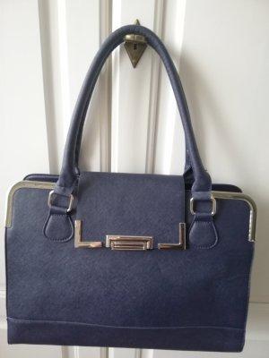 Tasche von Orsay
