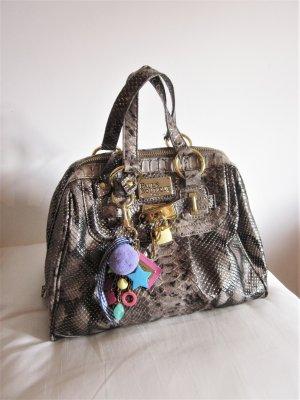Tasche von Pauls Boutique