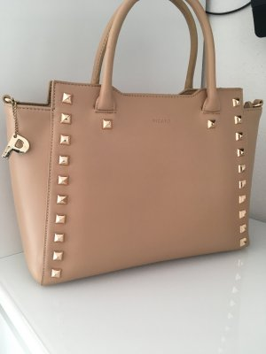 Picard Carry Bag nude