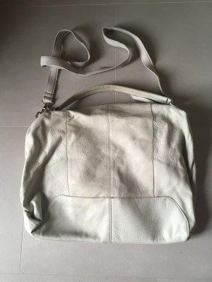 Tasche von Pieces- Kiri Leather Bag