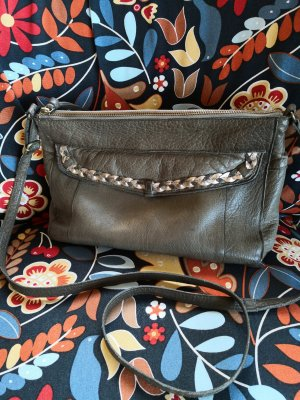 d2a9f310179a4 Pieces Günstig KaufenSecond Mädchenflohmarkt Hand Taschen XiTukZwOP