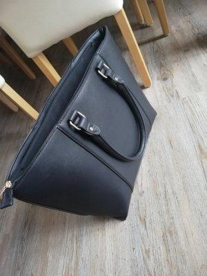 Tasche von Pimkie