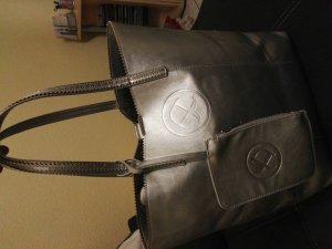 Tasche von Pippa & Jean