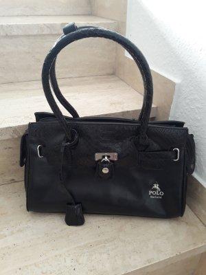 Tasche von Polo Bailaisi