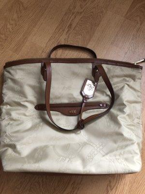 Tasche von Polo Ralph Lauren