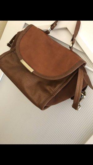 Tasche von Promod
