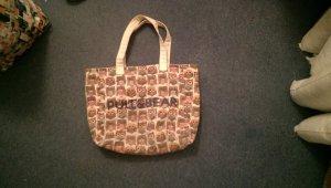 Tasche von Pull&Bear