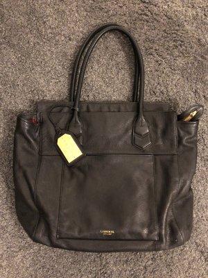 los angeles many styles 50% price Tasche von Ralph Lauren