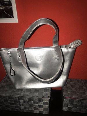 Sacs à main de Ralph Lauren à bas prix   Seconde main   Prelved 14e27a4f575