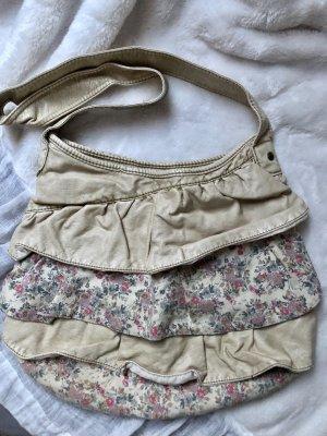 Tasche von Roxy