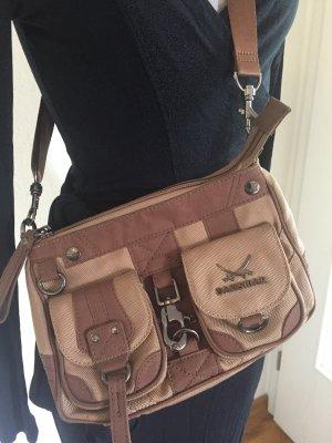 Tasche von Sansibar Sylt