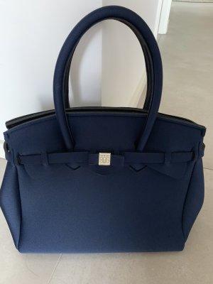 Tasche von Save my Bag / marine