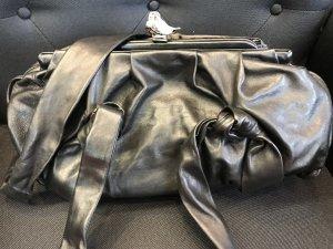Tasche von Sonia Rykel