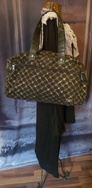 Tasche von Tally Weijl mit viel Stau Raum