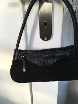 Tasche von TOD'S