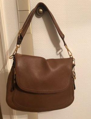 Tasche von Tom Ford Modell Jennifer. Diese Tasche ist ein Hingucker!