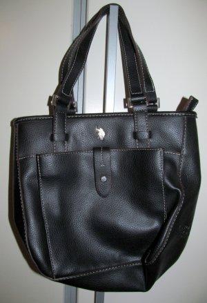 Tasche von U.S. Polo Assn