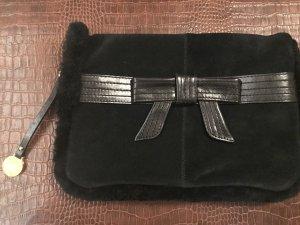 Tasche von UGG