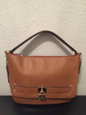 Tasche von US Polo ASSN
