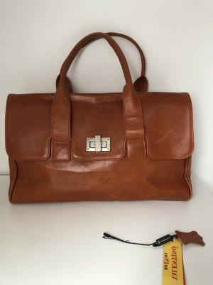 Tasche von Valentino Brinda