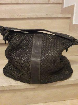 Tasche von Vera Pelle
