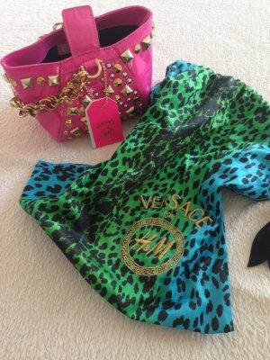 Tasche von Versace HM  Neu mit Etikett