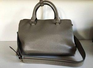 Zara Carry Bag grey