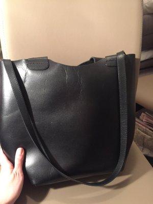 Tasche von Zara