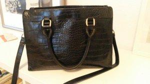 Tasche von Zara, neu