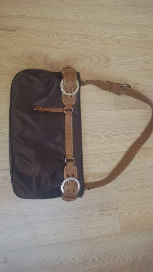 Tasche # wie neu