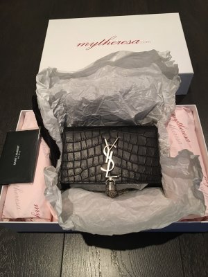 Tasche Yves Saint Laurent