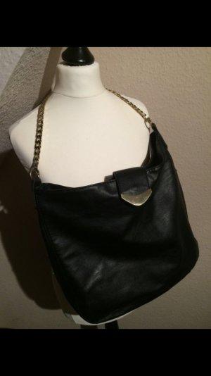 Tasche zu verkaufen !